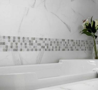 Mozaic-pentru-amenajare-baie-Keros