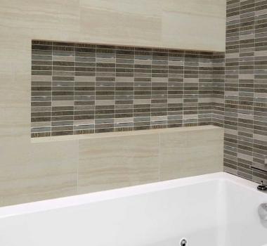 Mozaic-pentru-decorare-baie-Keros
