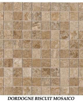 mozaic-rustic-din-gresie-portelanata-dordogne-biscuit-mosaico-unicom-starker