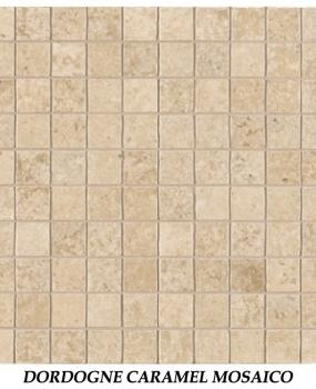 mozaic-rustic-din-gresie-portelanata-dordogne-caramel-mosaico-unicom-starker