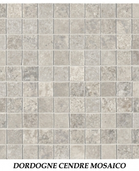 mozaic-rustic-din-gresie-portelanata-dordogne-cendre-mosaico-unicom-starker