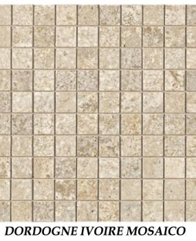 mozaic-rustic-din-gresie-portelanata-dordogne-ivoire-mosaico-unicom-starker
