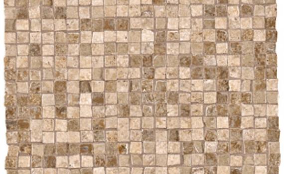 mozaic-rustic-din-gresie-portelanata-dordogne-mix-a-mosaico-unicom-starker