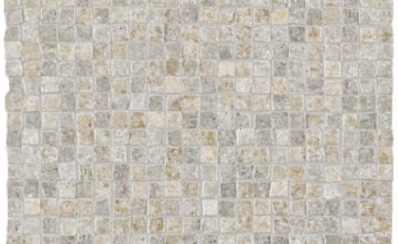 mozaic-rustic-din-gresie-portelanata-dordogne-mix-b-mosaico-unicom-starker