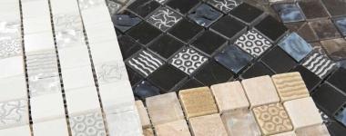 Mozaicuri-din-piatra-si-sticla-pentru-amenajare-interioara