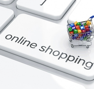 Cum comand on-line?