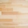 Parchet din lemn triplustratificat FAG ORIGINAL gama SAMBA