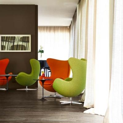 Parchet-ceramic-pentru-exterior-si-interior-gama-DETAILS-WOOD
