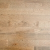 Parchet din lemn triplustratificat FAG COCOA gama SAMBA productie TARKETT