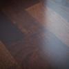 Parchet din lemn triplustratificat FRASIN gama SAMBA productie TARKETT