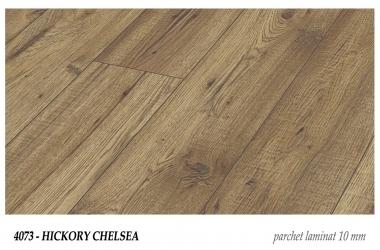 Parchet-laminat-10-mm-Kaindl--4073-Hickory-Chelsea