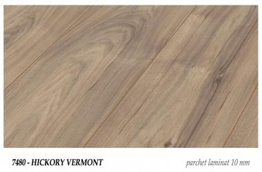 Parchet-laminat-10-mm-Kaindl-7480-Hickory-Vermont