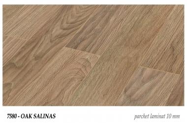 Parchet-laminat-10-mm-Kaindl-stejar-7580-Oak-Salinas