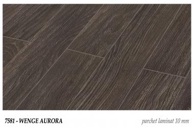 Parchet-laminat-10-mm-Kaindl-wenge-7581-Wenge-Aurora