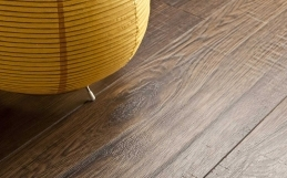 Parchet laminat 10mm Natural Touch