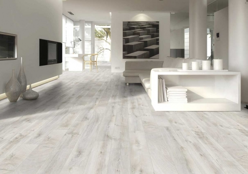 parchet 10mm, parchet laminat, parchet kaindl, parchet laminat 10mm, parchet laminat austria, parchet natural touch, parchet clasa 32, parchet ac4, magazin parchet laminat,