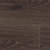 COD 7581 WENGE GOLD - Parchet laminat 10 mm clasa 32 AC4 KAINDL Austria