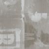 ATELIER - Parchet laminat cu scris 8 mm clasa trafic 32 AC4 Kaindl