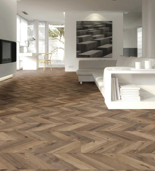 Parchet laminat 8 mm gama Fishbone