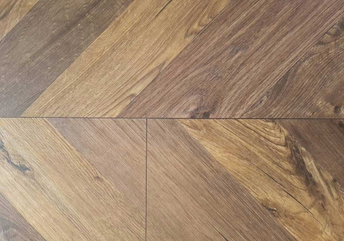 parchet laminat 8mm, parchet laminat kaindl,parchet laminat calitate,magazin parchet laminat bucuresti