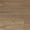 COD 4073 HICKORY CHELSEA - Parchet laminat 10 mm clasa 32 AC4 KAINDL Austria