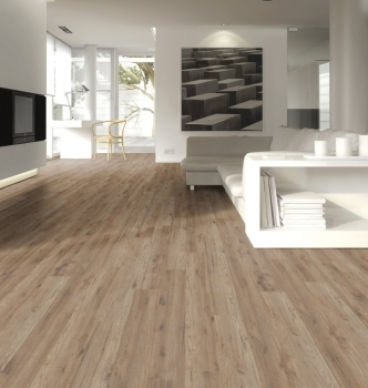 Parchet laminat 10 mm clasa 32 KAINDL gama NATURAL TOUCH