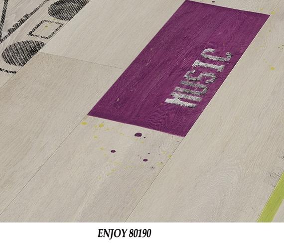 Parchet-laminat-colorat-pentru-copii-ENJOY-80190-Kaindl