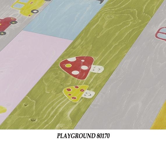 Parchet-laminat-colorat-pentru-copii-PLAYGROUND-80170-Kaindl