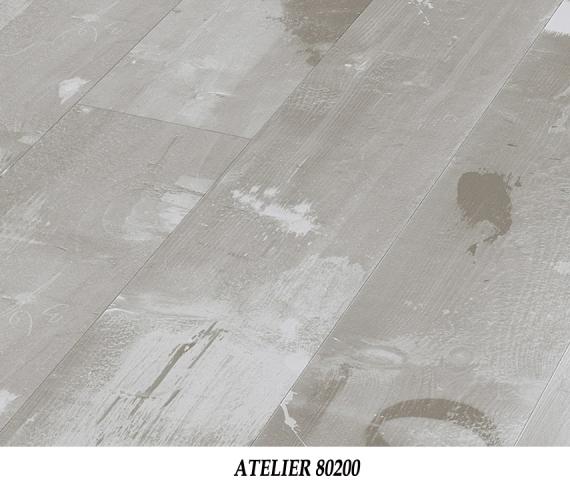 Parchet-laminat-gri-pentru-copii-ATELIER-80200-Kaindl