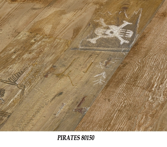 Parchet-laminat-model-pirati-pentru-copii-PIRATES-80150-Kaindl