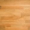Parchet din lemn triplustratificat STEJAR CONIAC gama SAMBA productie TARKETT