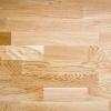 Parchet din lemn triplustratificat STEJAR NATURAL gama SAMBA productie TARKETT