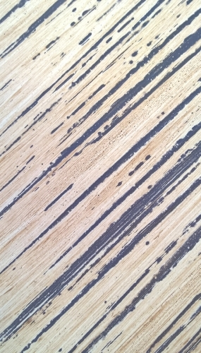 Parchet vintage din lemn triplustratificat IPF Parquet gama Country Inglese 4