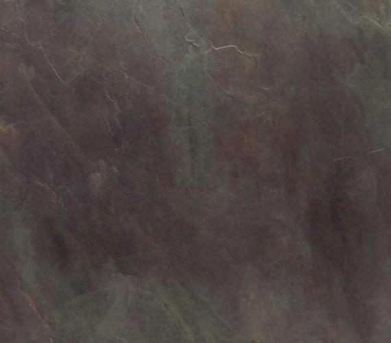 Placa de ardezie flexibila pentru placari murale