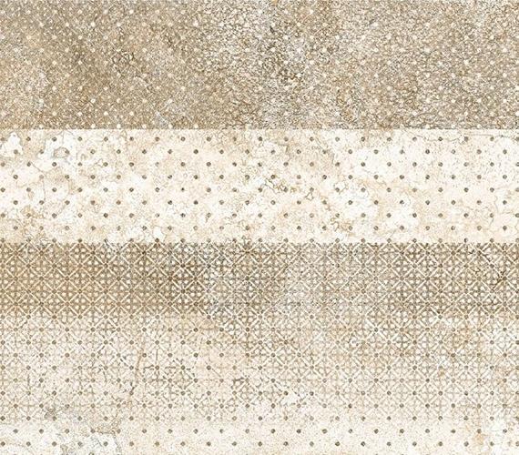 Placa-decor-faianta-DECORADO_EAST_BEIGE_20x60_cm