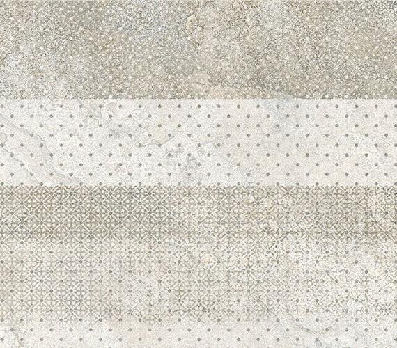 Placa-decor-faianta-DECORADO_EAST_GRIS_20x60_