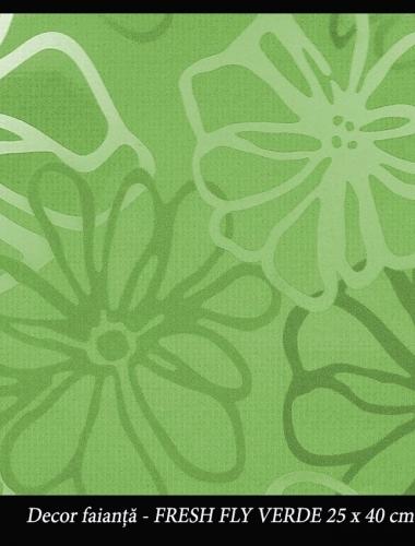 placa-decor-faianta-verde-cu-flori-albe-fresh-fly-verde-25x40cm-keros-bliss-art-design
