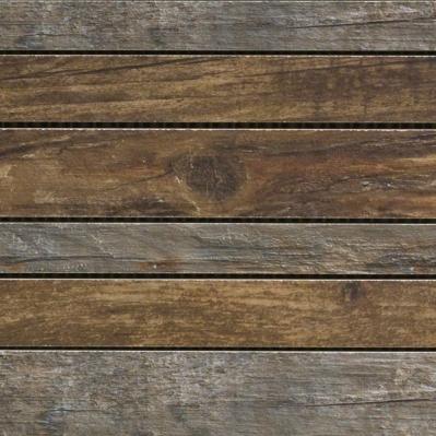 Mozaic din gresie imitatie lemn MURALES MIX A