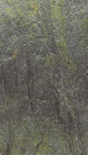 Placa flexibila de piatra naturala ardezie pentru placare pereti interiori