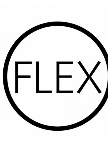 Flexibila