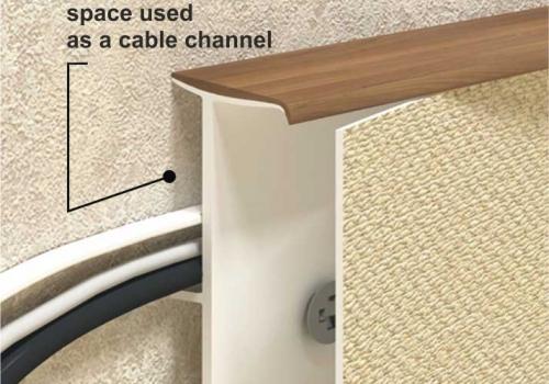 plinta mocheta,plinta pvc canal cablu,plinta pentru mocheta,plinta cu banda adeziva