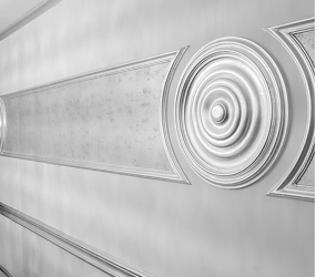 Rozeta-decor-pentru-tavan-si-perete-ORAC-cod-R40