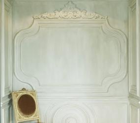 Rozeta-decor-pentru-tavan-si-perete-ORAC-cod-R66