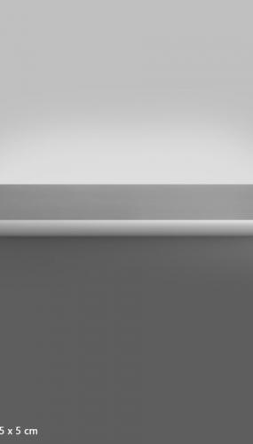 Scafa pentru lumina indirecta cod C363