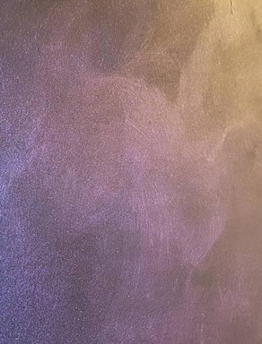 Sidef-care-isi-schimba-culoarea-pentru-decorarea-peretilor-My-Art-San-Marco