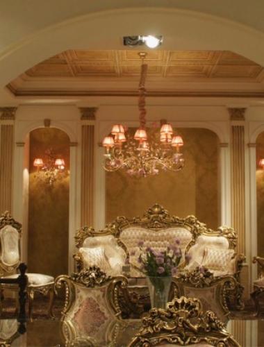 Stalpi-decorativi-pentru-interior-ORAC