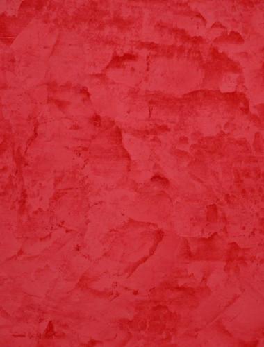 Stucco Veneziano culoare rosie suprafata lucioasa pentru interior San Marco Italia