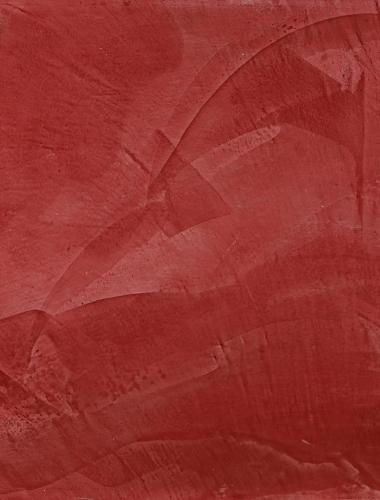 Stucco Veneziano rosu pentru interior