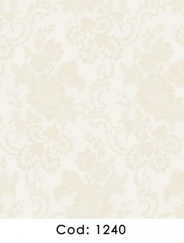 Tapet-alb-clasic-pentru-living-si-dormitor-gama-CARLOTTA-cod-1240