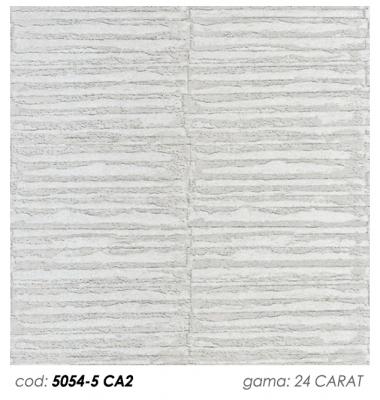 Tapet-alb-cu-auriu-gama-24-CARAT-cod-5054-5-CA2